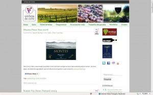 vinhosdecorte_v2