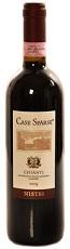 Case Sparse Chianti 2008