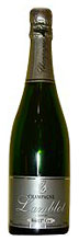 Champagne Maison Lamblot Brut Premier Cru