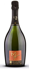 maxime-blin-champagne-cuvee-maxime