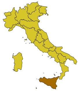 ItalySicily