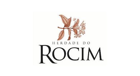 herdade_rocim_header