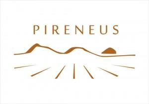 pireneus_header