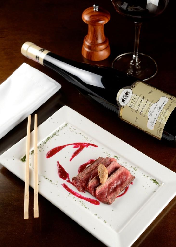 Wagyu-Kobe-Beef-03