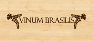 vinum_brasilis_header