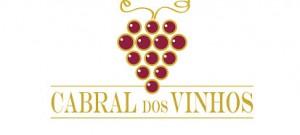cabral_vinhos_header