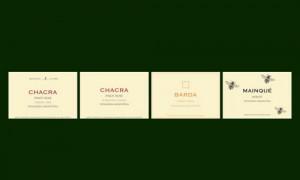 chacra_header