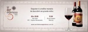 worldwineexperience2013