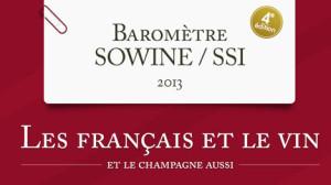 barometre_2014_header