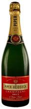 champagne_piper_heidsieck_brut