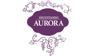 degustando_Aurora