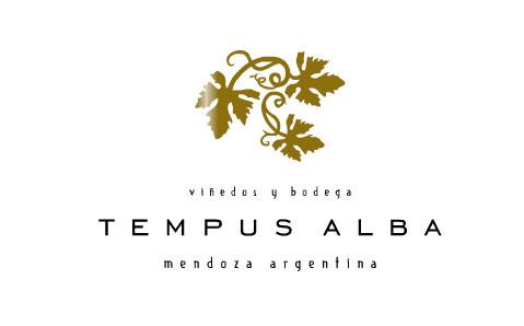 tempus_alba_header