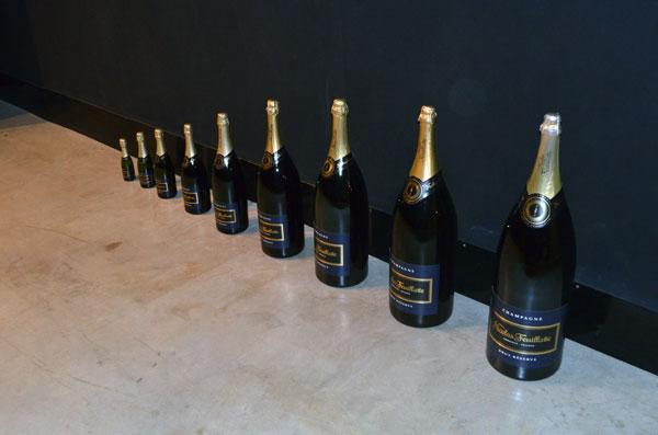 Nicolas_Feuillatte_tamanhos_garrafas