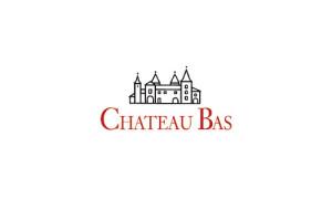 chateau_bas_Header