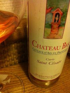 chateau_bas_rose_2011