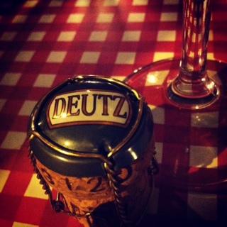 deutz_rolha