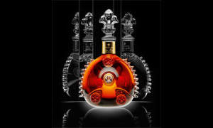 Cognac_lois_XIII