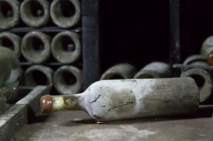old_bottle_wine