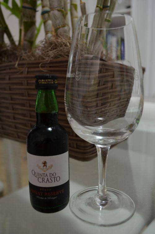 Quinta_Crasto_reserve_01