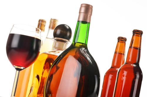 vinho_impostos_header