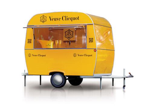 yellow_Summer_Veuve_Clicquot