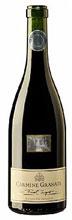 Carmine Granata Pinot Negro 2011