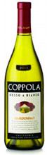 coppola_Rosso_Bianco_Chardonnay_2012