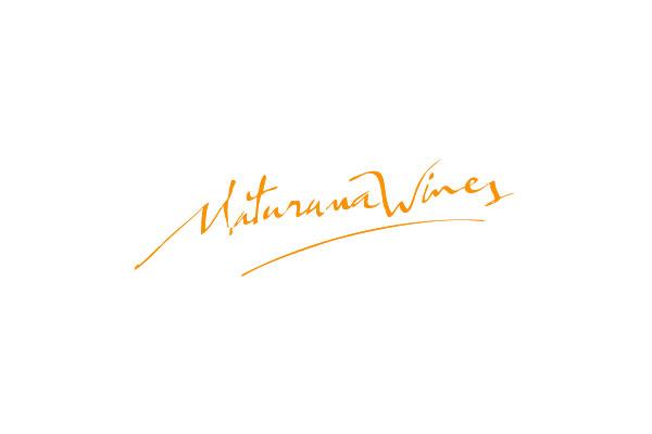 maturana_wines
