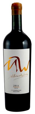 Maturana Wines 2011