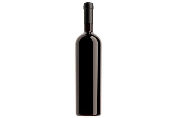 vinho_oculto
