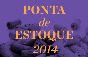 Mistral_Ponta_Estoque