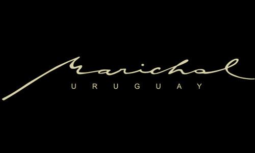 marichal_header