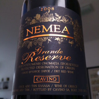 nemea_grande_reserva_2008