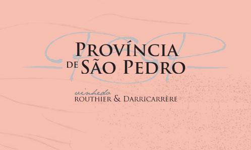 provincia_Sao_Pedro_Header