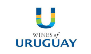 winesofuruguay_header