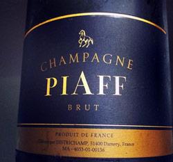 champagne_piaff_brut