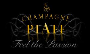 champagne_piaff_header