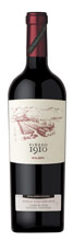 Viñedo-1910-Malbec-2012-HR