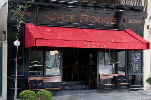 chef_rouge_header