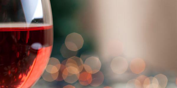 Ropiteau Hautes-Côtes de Nuits 2011 - um bom Pinot Noir por 100 reais