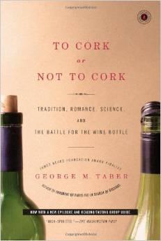 tocork_book