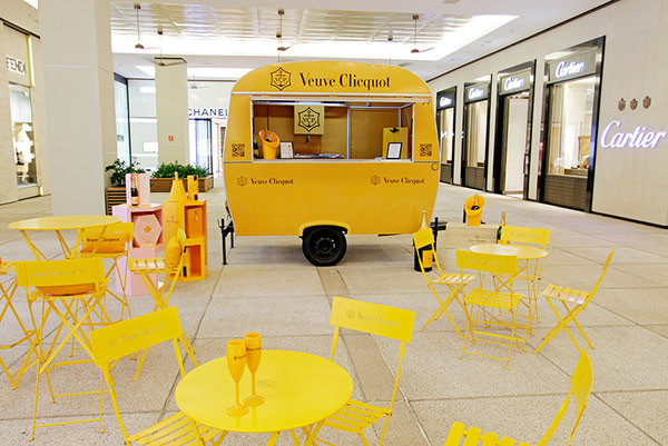 yellow-trailer-por-edna-marcelino