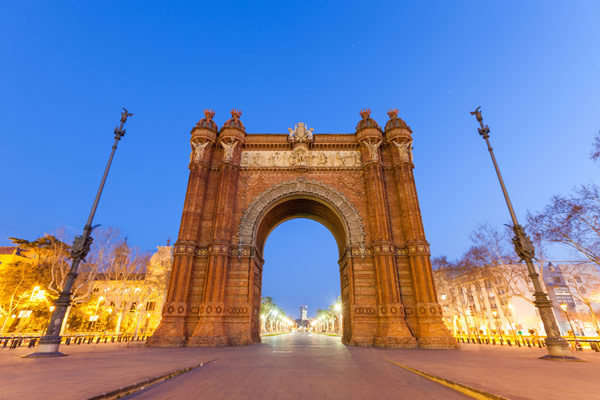 barcelona_arco