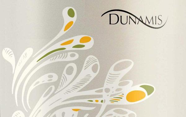dunamis_header