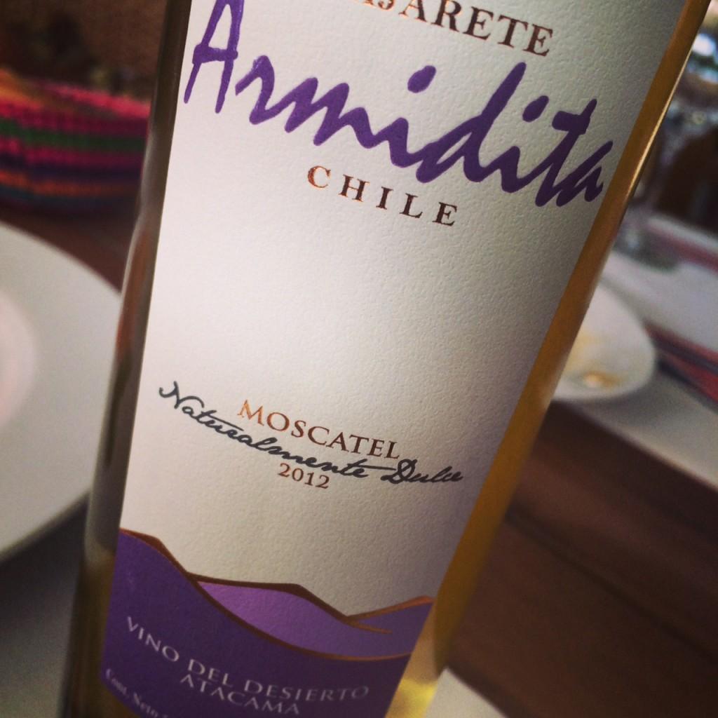 pajarete_armidita