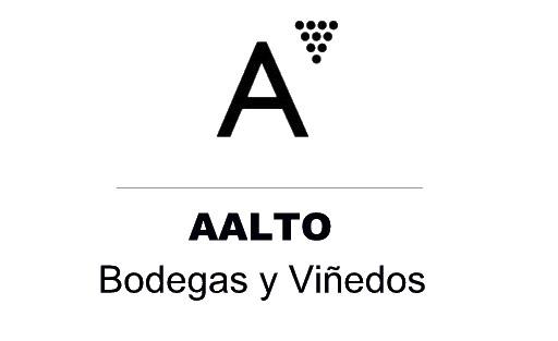 aalto_header