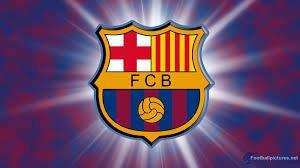 barcelona_FC