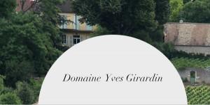 domaine_Yves_Girardin