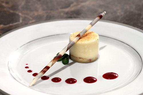 prato-restaurante-HOTEL-SAINT-ANDREWS