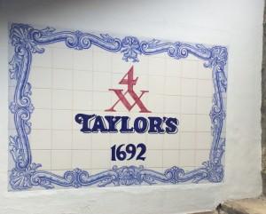 taylors_01